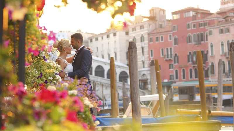 69a0e79fdbe2 I luoghi da sogno per un matrimonio indimenticabile