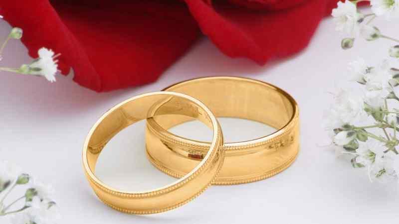 Ufficio Comunale Per Matrimonio : Come trovare un luogo dove celebrare un matrimonio civile che sia