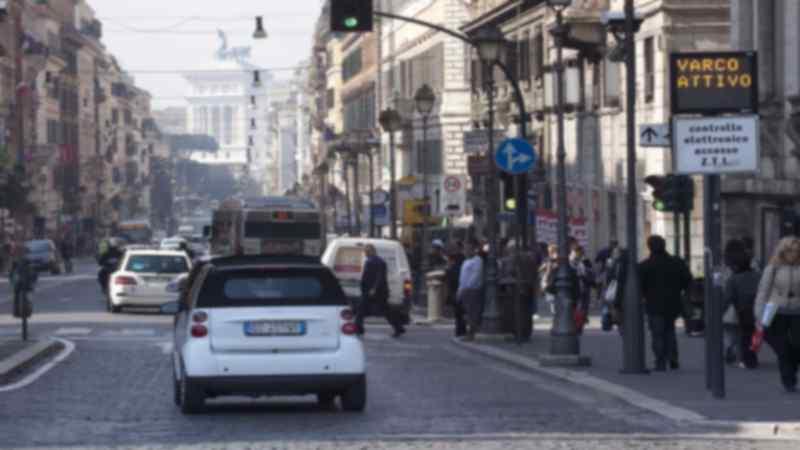 Ufficio Ztl Padova : Uffici in affitto in provincia di padova trovacasa