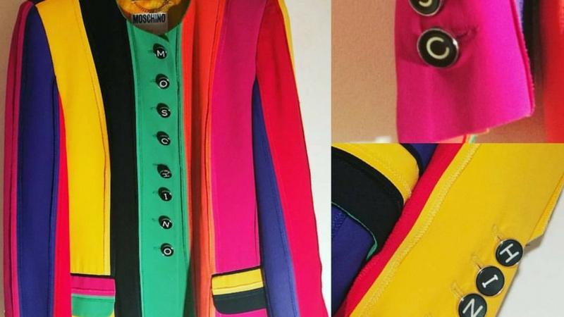 Negozi abbigliamento ragazze bologna