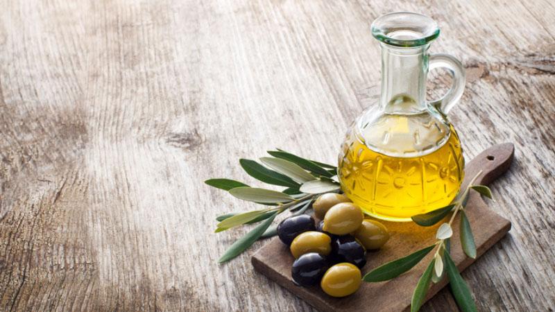 Il miglior olio extravergine biologico al mondo? Arriva dalla Sardegna