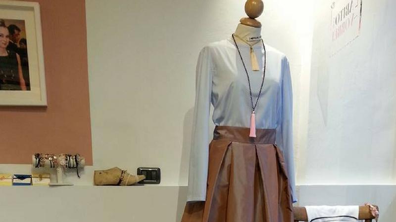 44914d71c603 I 5 negozi di moda da non perdere a Firenze