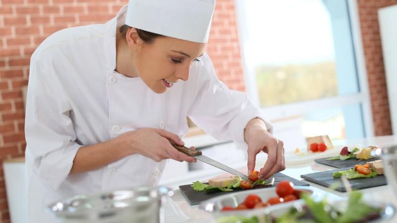 Risultati immagini per chef a domicilio italia