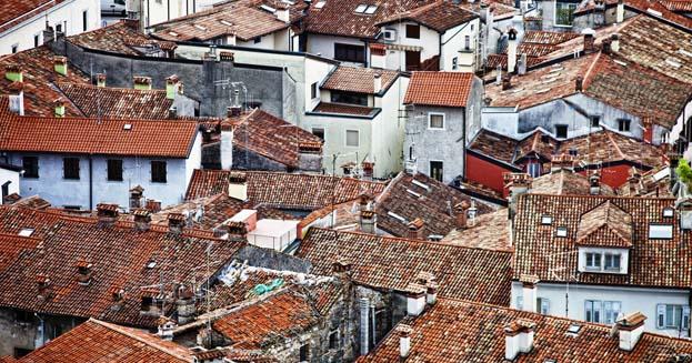 Dove comprare casa ecco le citt migliori per ambiente e - Comprare casa italia ...