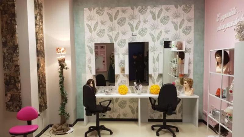 A Potenza ecco la stanza speciale per le pazienti di oncologia