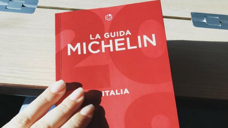 Ristoranti italiani: chi ha perso e chi ha guadagnato una stella Michelin