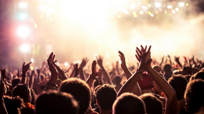 I migliori concerti della primavera-estate 2018 in Italia