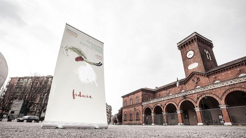 Festival di psicologia di Torino, la nuova edizione alla scoperta della paura