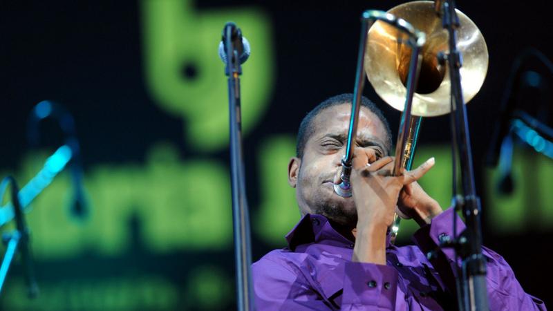 Fino al 22 luglio Perugia suona il Jazz