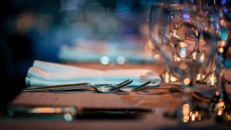 Bib Gourmand della Guida Michelin: i ristoranti sotto i 35 euro