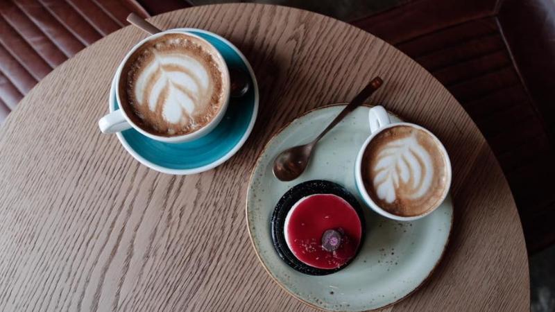 Per la prima volta a Milano il Festival dedicato al caffè