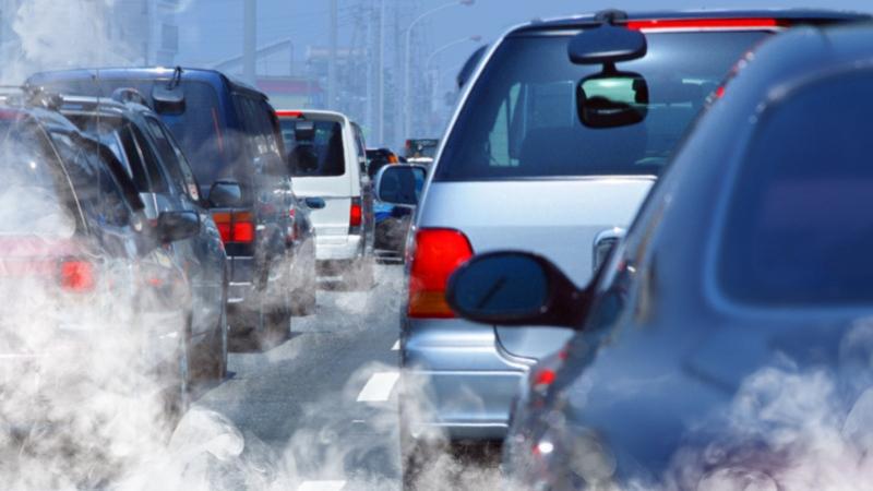 Dossier Legambiente: le città più inquinate