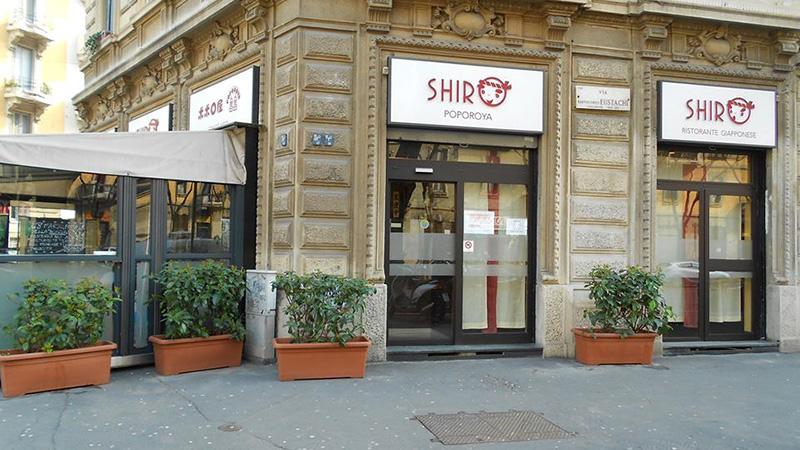 In Italia un solo ristorante ha la licenza per cucinare il pesce palla
