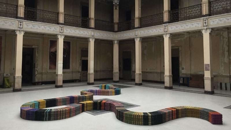 Fuorisalone 2019: Milano pronta a ospitare un palinsesto ricco di eventi