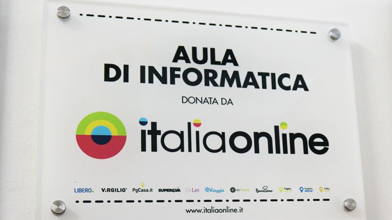 Italiaonline prosegue il sostegno alla formazione digitale delle scuole