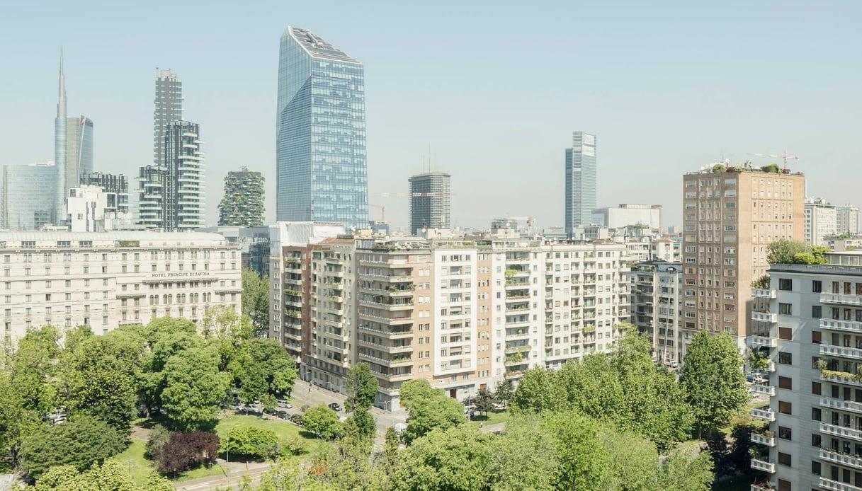 Architettura protagonista con Open House 2019 a Milano