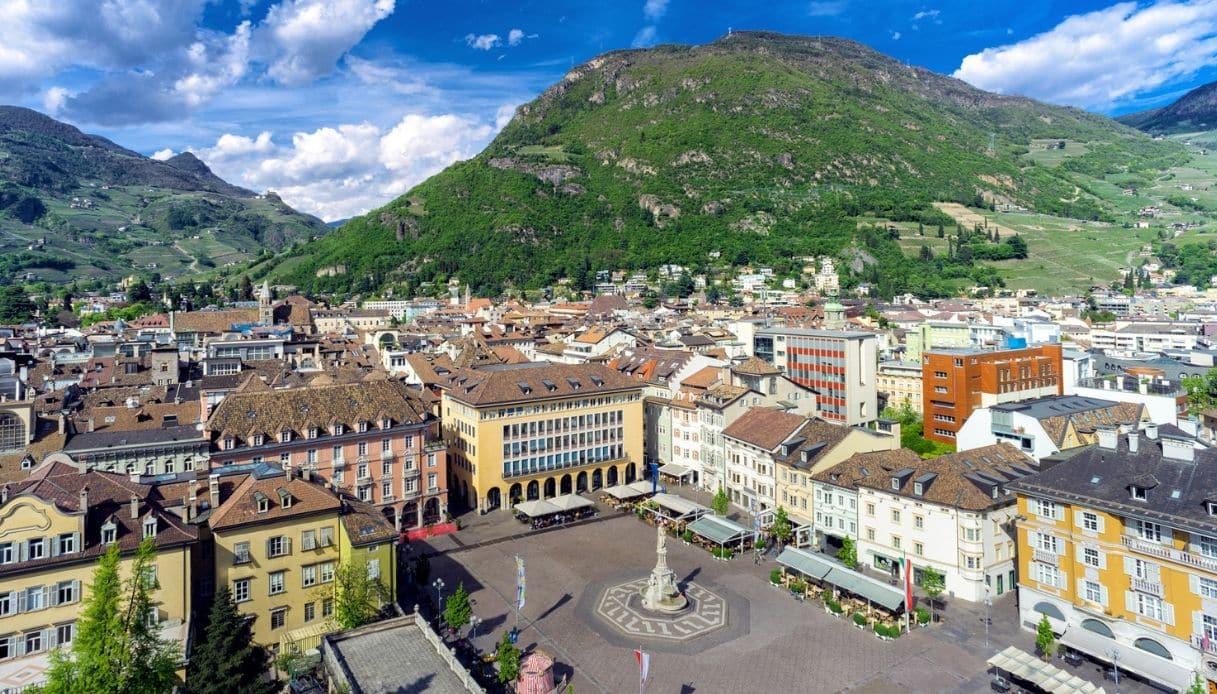 La classifica della salute: ecco le città italiane dove si vive meglio