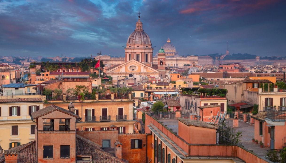 Tassa di soggiorno, i costi dei comuni italiani | InItalia