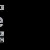 abruzzocinema