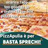 pizzapulia