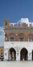 Apertura straordinaria e Visite guidate gratuite a Palazzo Gotico