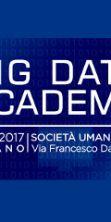 Big Data Academy