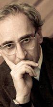 Franco Battiato e la Royal Philharmonic Concert Orchestra in concerto