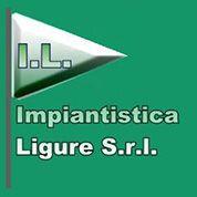 Impiantistica Ligure Srl Impianti Elettrici - Impianti elettrici industriali e civili - installazione e manutenzione Genova