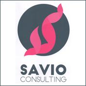 Savio Consulting Infortunistica Stradale - Certificazione qualita', sicurezza ed ambiente Cesena