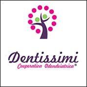 Dentissimi Societa' Cooperativa Odontoiatrica - Dentisti medici chirurghi ed odontoiatri San Miniato
