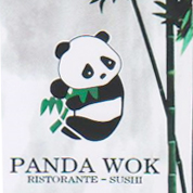 Ristorante Panda Wok Cucina Cinese Giapponese e Brasiliana - Ristoranti Vinci