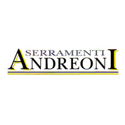 Andreoni Serramenti S.r.l. - Serramenti ed infissi legno Osimo