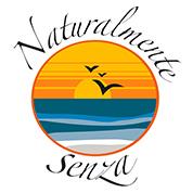 Naturalmente Senza Glutine Free Store Rimini - Alimenti dietetici e macrobiotici - vendita al dettaglio Rimini