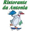 Ristorante da Antonia - Ristoranti Cingoli