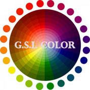 G.S.I. Color Colori Vernici Smalt e Cartongessoi - Edilizia - materiali Falconara Marittima