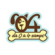 Da 0 a 4 Zampe Negozio di Animali e Accessori - Animali domestici - toeletta Ravenna