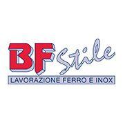 Bf Stile di Belli Francesco - Ferro battuto Osimo