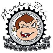Monkey Bike Vendita e Riparazione Biciclette - Biciclette - vendita al dettaglio e riparazione Camerata Picena