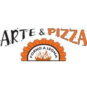 Arte&Pizza. Pizza D'Asporto e a Domicilio - Pizzerie Cesenatico