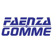 Faenza Gomme Gommista e Pneumatici - Pneumatici - commercio e riparazione Faenza