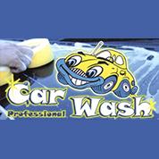 Car Wash Professional S.n.c. - Autolavaggio Castelplanio