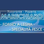 Ristorante Pizzeria Marechiaro - Ristoranti Senigallia
