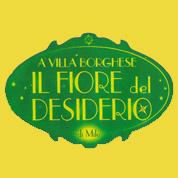 Il Fiore del Desiderio di Milo - Fiori e piante - vendita al dettaglio Roma