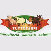 Tuttocarni Srl - Alimentari - vendita al dettaglio Bertinoro
