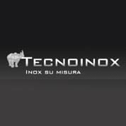 Tecnoinox Gli Specialisti dell'Acciaio Inox in Emilia Romagna - Imprese edili Coriano