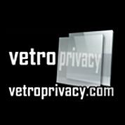 Vetroprivacy Pellicole Oscuranti per Vetri - Autoaccessori - commercio Roma