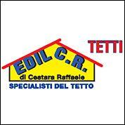 Edil C.R. Specialisti del Tetto - Imprese edili Ravenna
