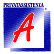 Aiuto a 360 Gradi Assistenza Anziani - Infermieri ed assistenza domiciliare Roma