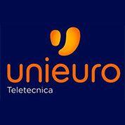 Unieuro Teletecnica - Elettrodomestici - riparazione e vendita al dettaglio di accessori Falconara Marittima