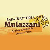 Ristorante Trattoria Mulazzani - Ristoranti Rimini